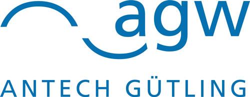 AGW Antech Gütling GmbH - Logo
